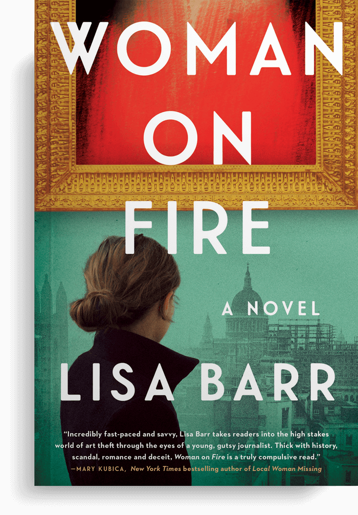 woman-on-fire-book